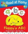 Floppy's ABC - Roderick Hunt