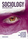 Sociology: Making Sense of Society - Ian Marsh, Mike Keating