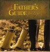 A Father's Guide for Life - Jack Countryman