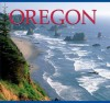 Oregon (America Series - Mini) - Tanya Lloyd Kyi