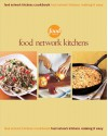 Food Network Kitchens Box Set: Food Network Kitchens Cookbook / Making It Easy - Jan Miller