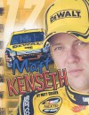 Matt Kenseth - Matt Doeden