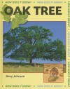 Oak Tree - Jinny Johnson, Graham Rosewarne