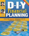 DIY Financial Planning: Creating Wealth Through Careful Financial Planning - Barbara Smith, Ed Koken