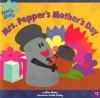 Mrs. Pepper's Mother's Day - Alice Wilder