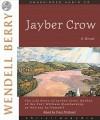 Jayber Crow (Audio) - Wendell Berry, Paul Michael