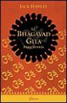 El Bhagavad Gita - Jack Hawley