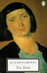 Eva Trout: Or Changing Scenes - Elizabeth Bowen