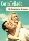 El secreto de Mildred - Corín Tellado