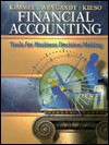 Financial Accounting: Concepts for the Business Professional - Paul D. Kimmel, Jerry J. Weygandt, Donald E. Kieso