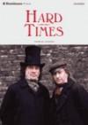 Hard Times (Dominoes) - Charles Dickens, Susan Kingsley