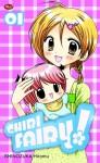 Chibi Fairy! 1 - Hiromu Shinozuka