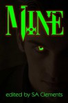 Mine - S.A. Clements