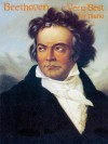 Beethoven - Very Best for Piano - Ludwig van Beethoven, John L. Haag