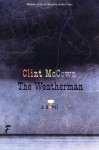 The Weatherman: A Novel - Clint McCown