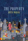 The Property - Rutu Modan