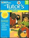 Math Grade 2 - Carolyn Ross Tomlin, George Ulrich