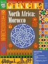North Africa: Morocco - Mira Bartok