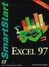 Excel 97 Smartstart (Smartstart (Oasis Press)) - Donna M. Matherly