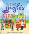 Ya Hablo Ingles - Felicity Brooks, Mairi Mackinnon, Keith Newell