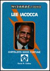 Lee Iacocca: Chrysler's Good Fortune - David R. Collins, Richard G. Young