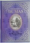Kawaler de Maison-Rouge - Aleksander Dumas (ojciec)