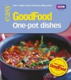 Good Food: One-pot Dishes: Triple-tested Recipes (Good Food 101) - Jeni Wright