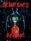 The Body Glove II - Afobos