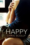 Happy - Chris Scully