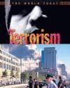 Terrorism - Judith Anderson