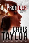 The Profiler (The Munro Family, #1) - Chris Taylor
