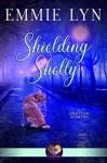 Shielding Shelly (Gold Coast Retrievers #9) - Emmie Mears