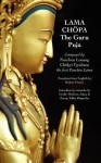 Lama Chopa - Rob Preece, Zasep Tulku Rinpoche, Thubten Jinpa
