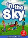 In the Sky - Rachelle Nones, Richard Svensson