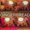 A Little Book of Gingerbread - Joanna Farrow