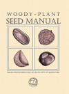 Woody-Plant Seed Manual - The United States Government, Department Of Agriculture
