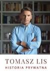 Historia prywatna - Tomasz Kołodziejczak