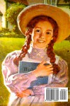Anne of Green Gables (Russian edition) - Lucy Maud Montgomery, Onyx Translations