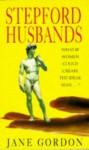 Stepford Husbands - Jane Gordon