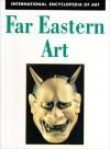 Far Eastern Art - Charles Doherty
