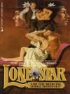 Lone Star 79 - Wesley Ellis
