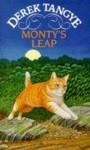 Monty's Leap - Derek Tangye