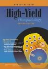 High Yield Histopathology - Ronald W. Dudek
