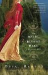 The Angel of Blythe Hall: A Historical Novel - Darci Hannah