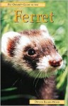 Ferret - Ringpress Books