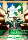 Les Vacances de Jésus et Bouddha (3) - Hikaru Nakamura, Étienne Robert