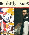 Unlikely Pairs: Fun with Famous Works of Art - Bob Raczka