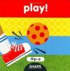 Flip-A-Shape Series: Play! - SAMi