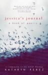 Jessica's Journal - Kathryn Perez