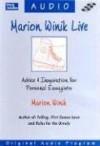 Marion Winik Live: Advice & Inspiration for Personal Essayists - Marion Winik